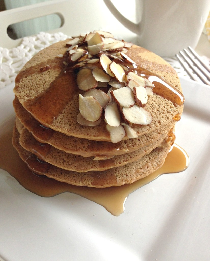 biscottipancakes