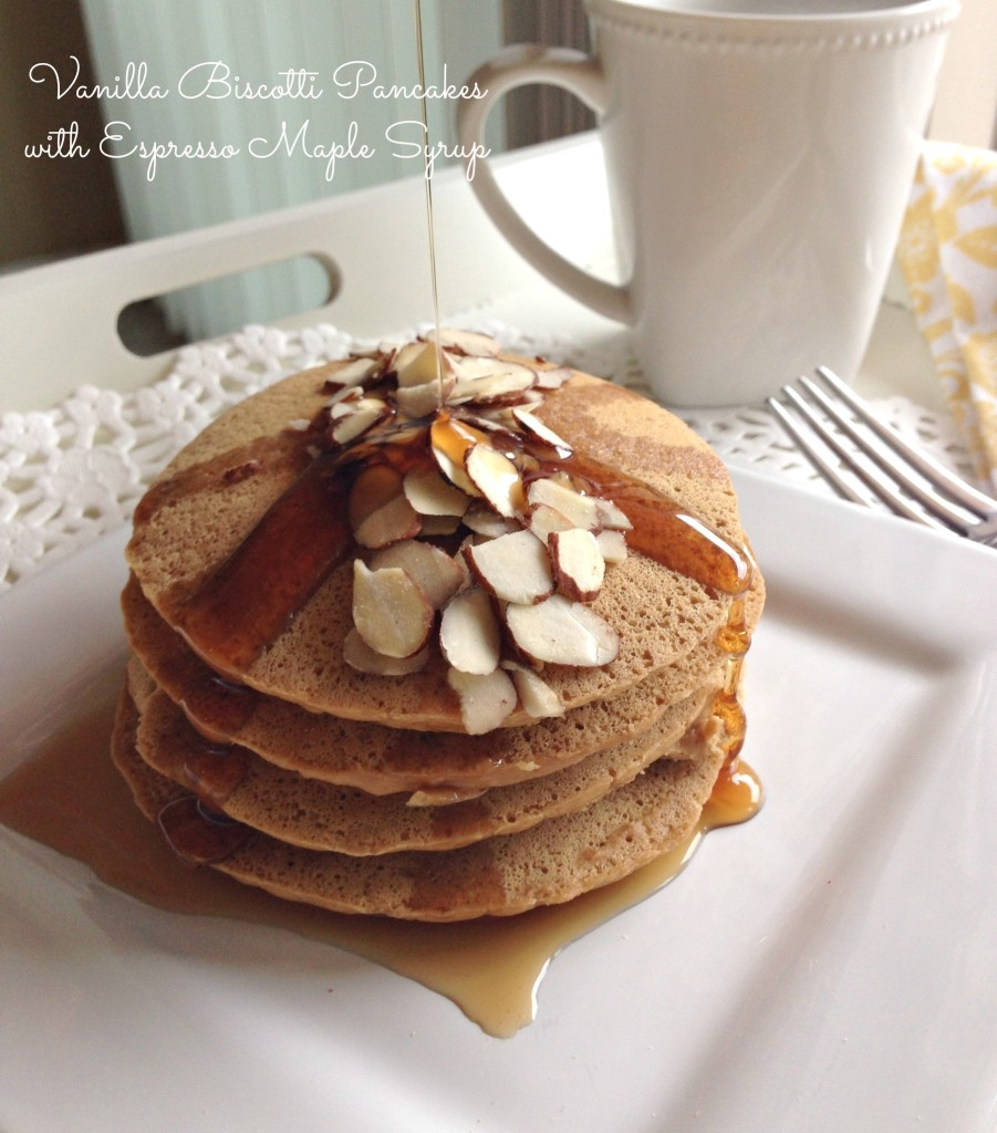 biscottipancakes4