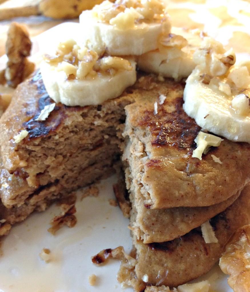 bananabreadpancake