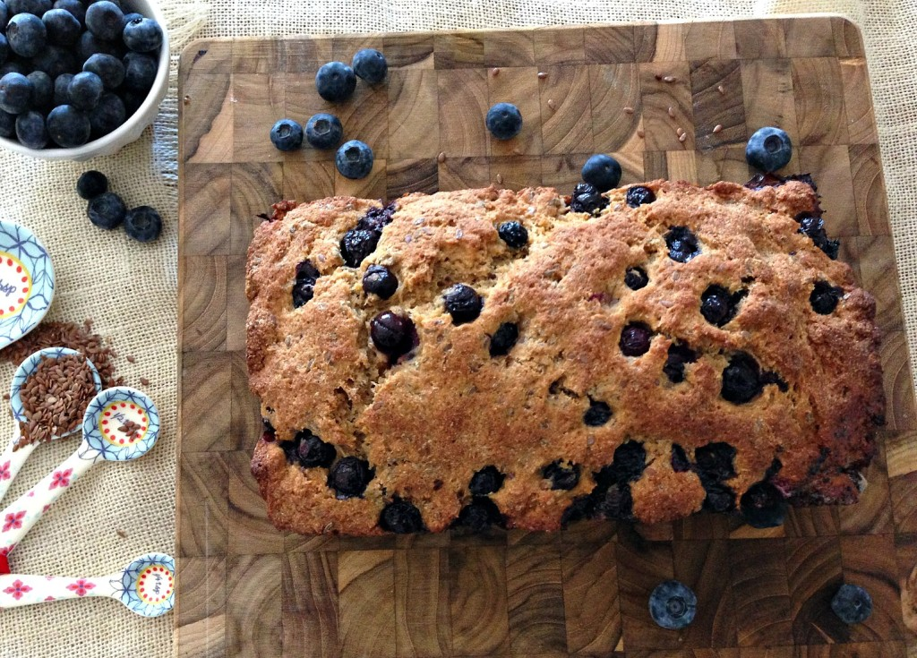 blueberrybread3