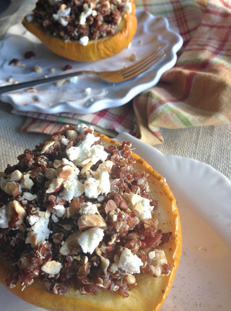 acornsquash3