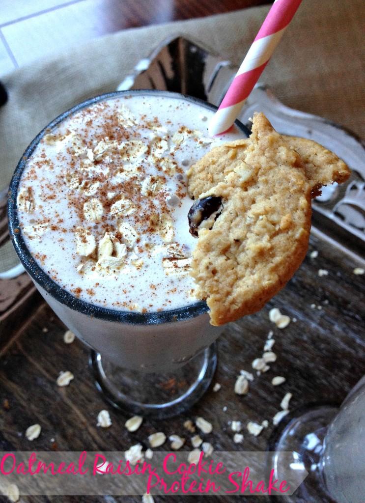 oatmealshake2