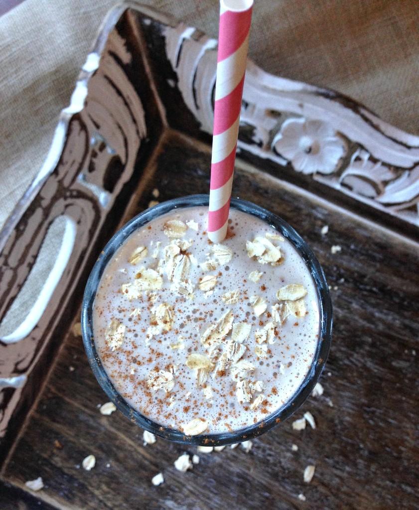 oatmealshake3