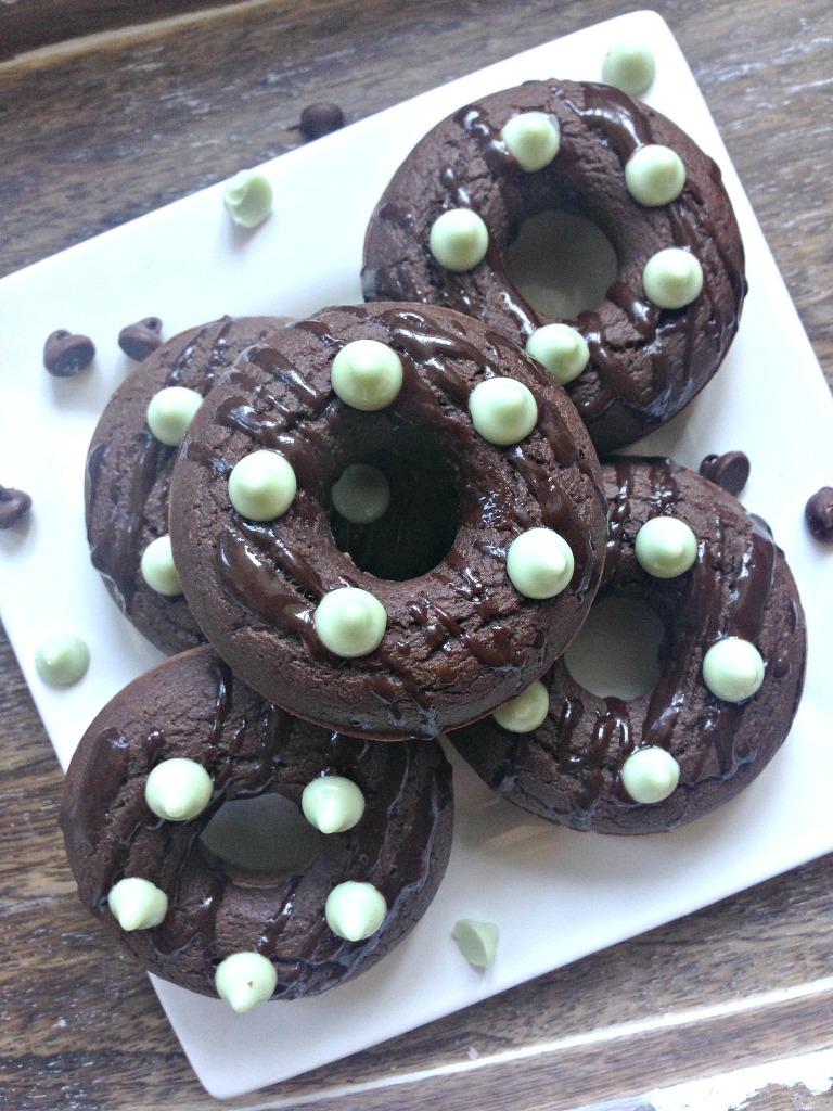 donutspro